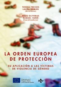 orden_proteccion_estudio