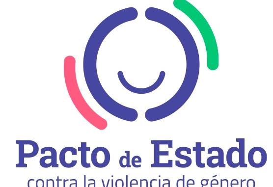 pacto-556×381