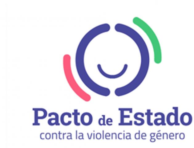 pacto_estado