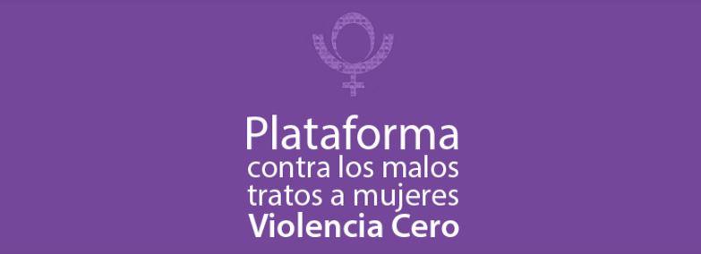 plataforma_contra_los_malos_tratos_a_mujeres