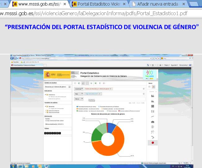 portalestadistico.jpg