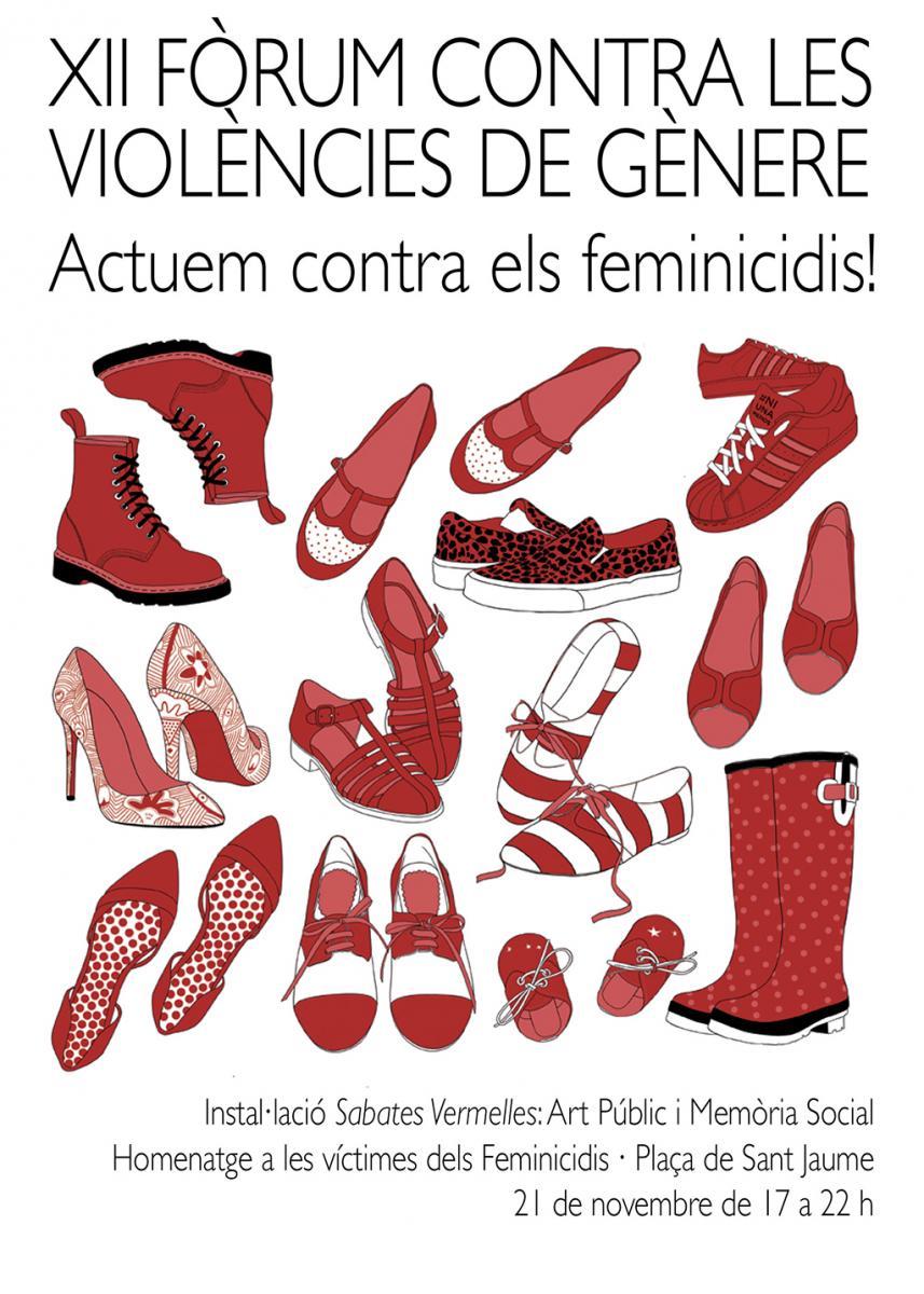 programa_forum_sabates_vermelles-def-1_0