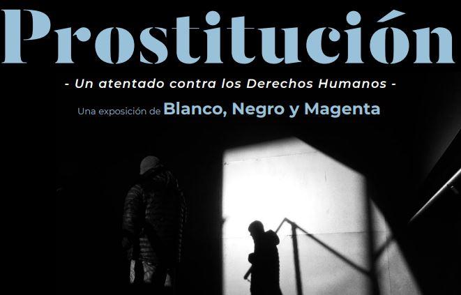 prostitución un atentado