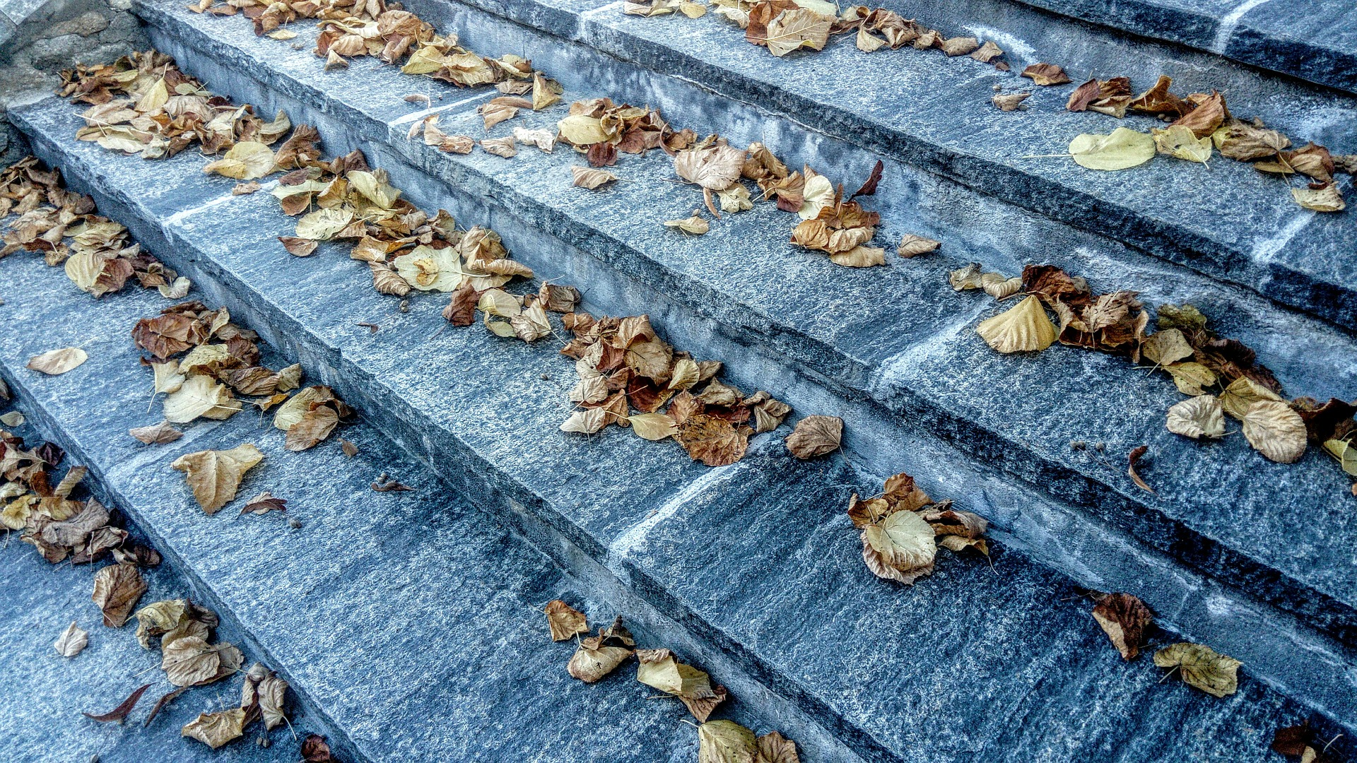 stairs-2869411_1920