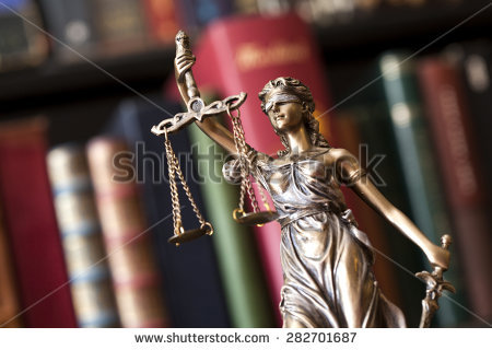stock-photo-statue-of-justice-282701687