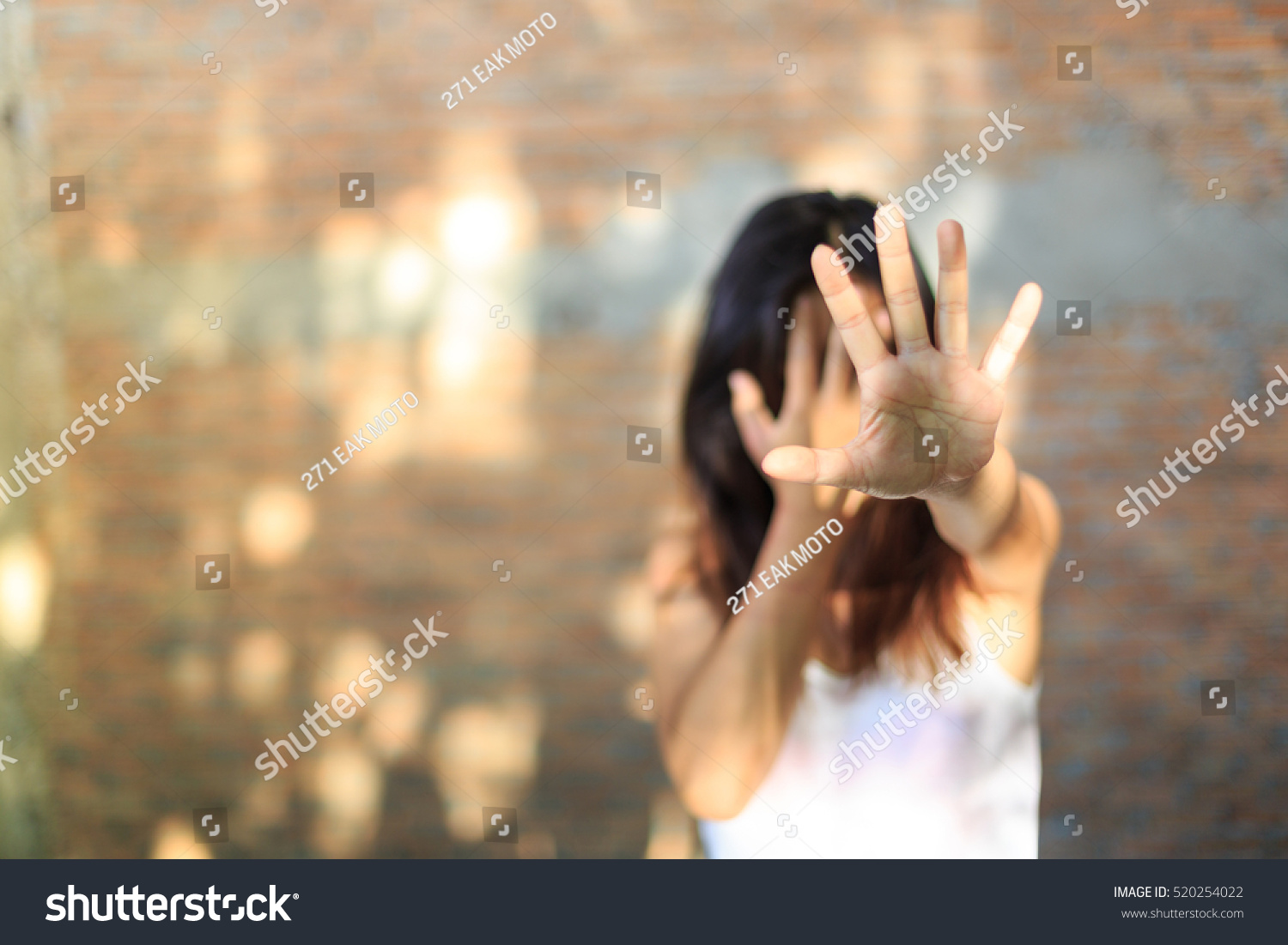 stock-photo-woman-bondage-in-angle-of-abandoned-building-image-blur-stop-violence-against-women-520254022