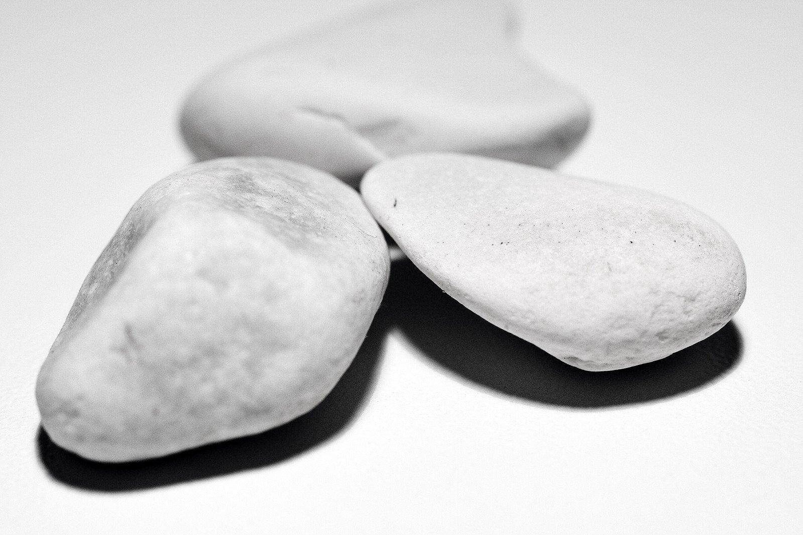 stones-1395796