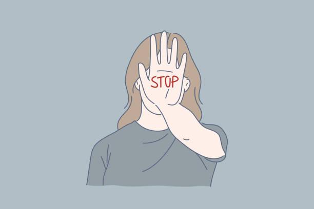 stop VG