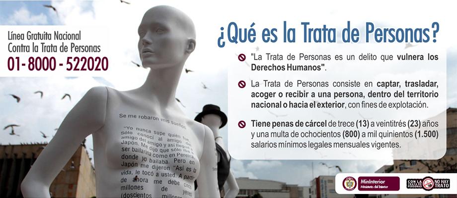 tatadepersonas-colombia