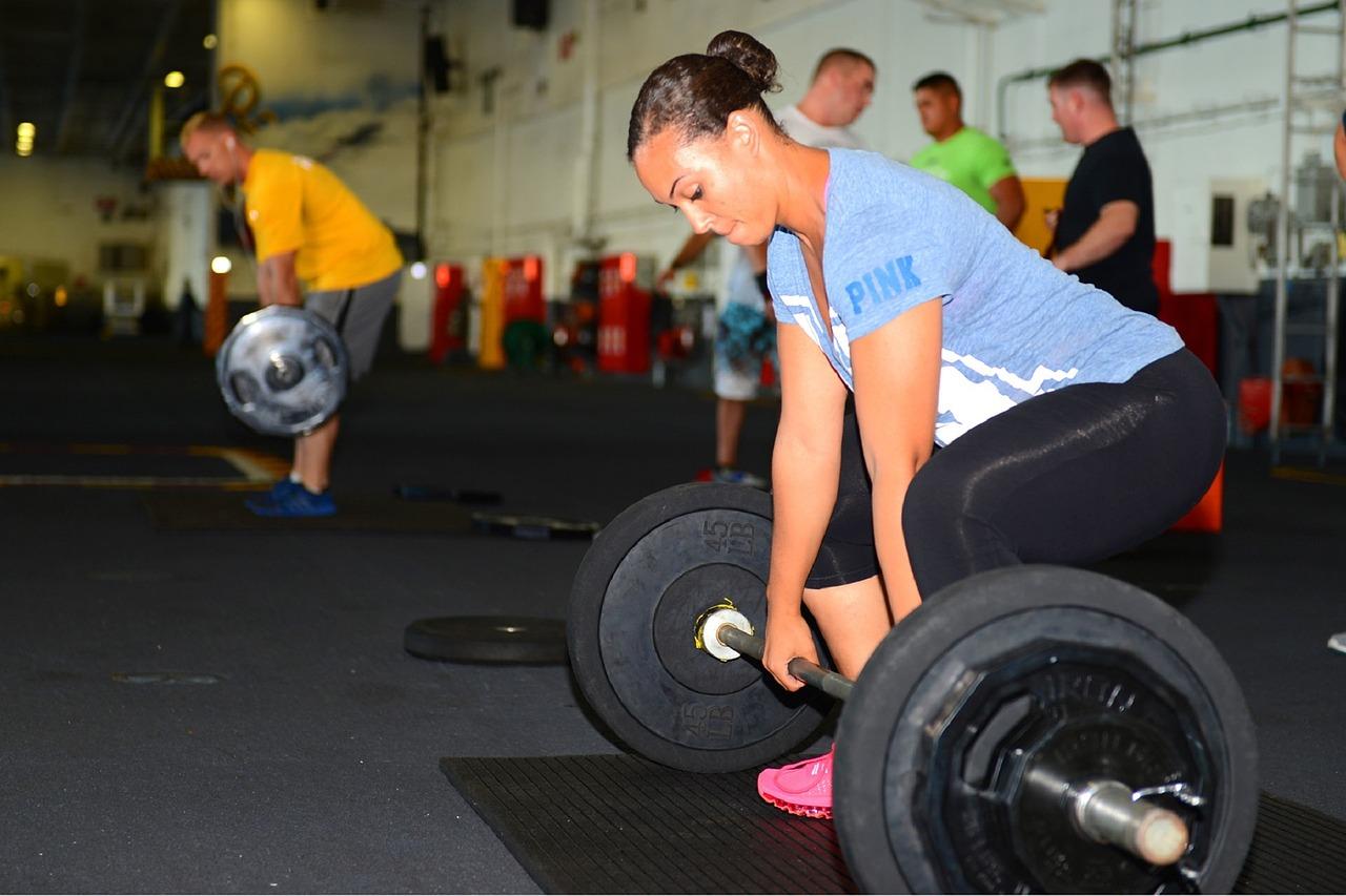 weights-869225_1280