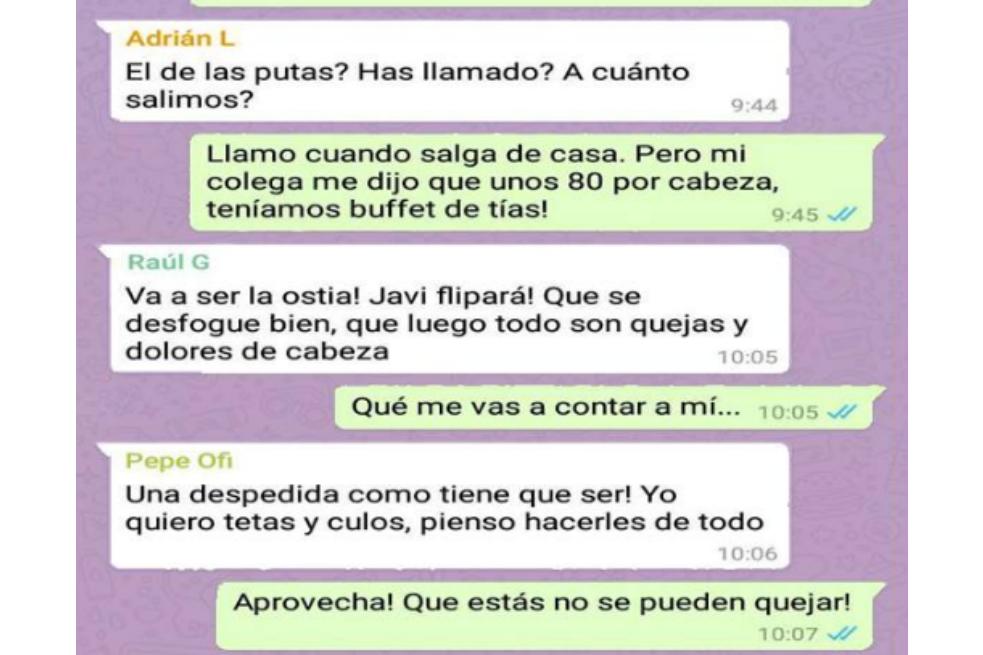 whatsapp_machista