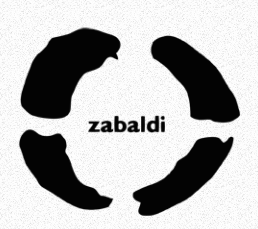 zabaldi